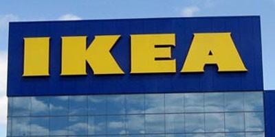Ikea i H&M dolaze u Srbiju