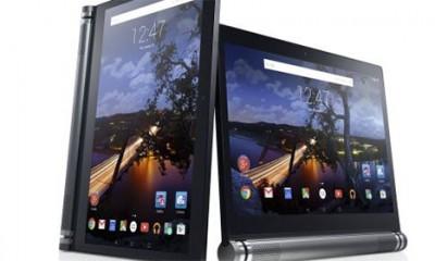 Skroz drugačiji Dell tablet  %Post Title