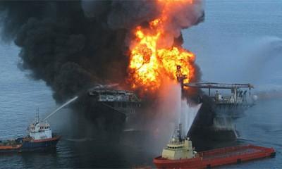 Čišćenje nafte izazvalo još veću štetu