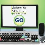 Kompjuter za starije