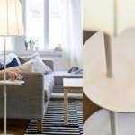 Sada možete da kupite IKEA bežično punjenje