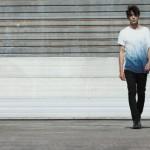 Švedski stil iz Nudie Jeans