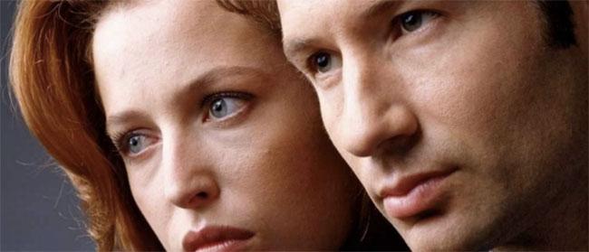 Fox Mulder neće biti isti u novim epizodama