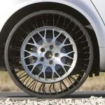 Michelin - Revolucionarne gume