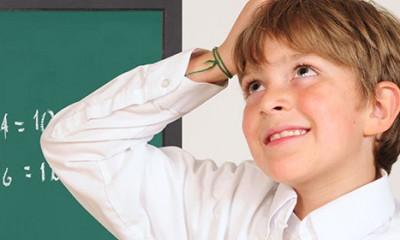 MMR vakcina NE IZAZIVA autizam