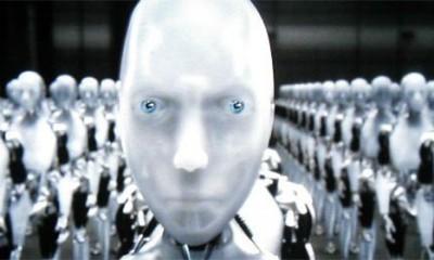 Švajcarci pustili robota iz zatvora