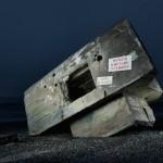 Napušteni bunkeri Drugog svetskog rata