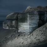 Napušteni bunkeri Drugog svetskog rata  %Post Title