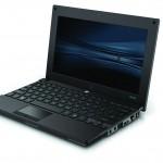 Novi HP prenosivi računari