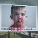 Zastrašujuća reklama
