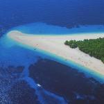 Najlepša evropska plaža je u Hrvatskoj  %Post Title