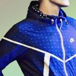 Kolekcija: Nike Sportswear 2015 Summer Tech Pack  %Post Title
