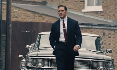 Tom Hardy u filmu Legend  %Post Title