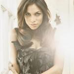 Rosario Dawson - Pristojne fotografije