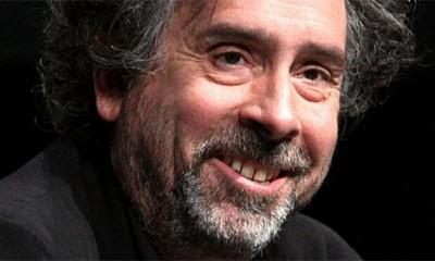 Tim Burton hitno prebačen u bolnicu