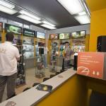 BenchHouse - Prodavnica računarske opreme
