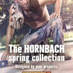 Prolećna kolekcija koju sami dizajnirate  %Post Title