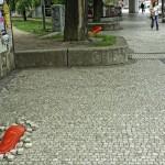 Mongolski crv smrti u Pragu  %Post Title