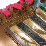 Adidas - Patike za sve prilike
