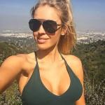 Zašto su naočare za sunce tako bitne