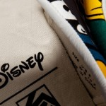 Vans i Disney za leto 2015.  %Post Title