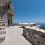 Grčka kuća iz 17. veka  %Post Title