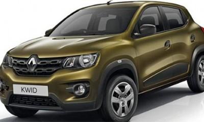 Renault od 4200 evra  %Post Title