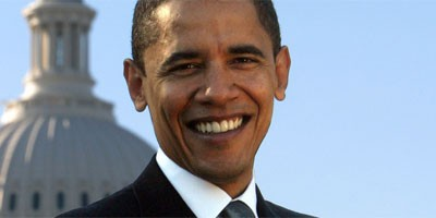 Japan: Histerija zbog Obame