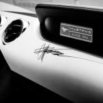 Mustang GT od 810 konja  %Post Title