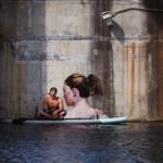 Neverovatni murali iz New Yorka