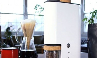 Pametni aparat za kafu  %Post Title