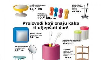 Hakovanje Ikea nameštaja  %Post Title