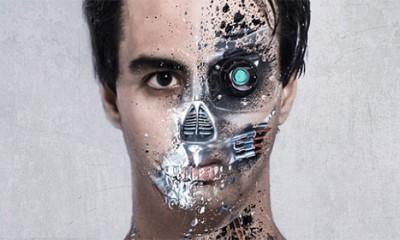 Živećemo večno, ali kao kompjuterska simulacija