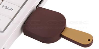 Najukusniji USB na svetu