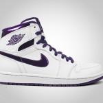 Redizajnirane Nike Air Jordan 1 patike