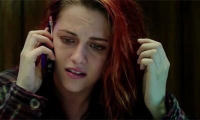 Kristen Stewart u filmu American Ultra  %Post Title