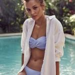 H&M kupaći za leto 2015.  %Post Title