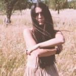 Silvana Maragliulo je počela da fotka sa 11