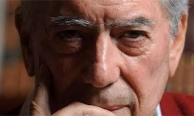 EKSKLUZIVNO: Mario Vargas Ljosa dolazi u Beograd 23. juna  %Post Title