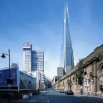 Arhitektonska dela koja utiču na turizam  %Post Title