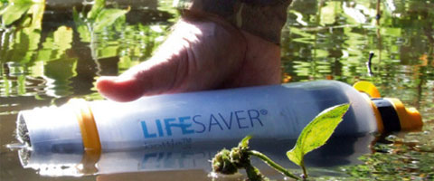 Boca koja će vam spasti život