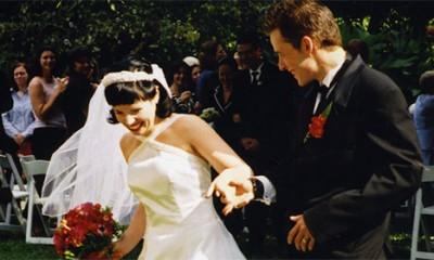 Koliko sta para potrošili na venčanje?