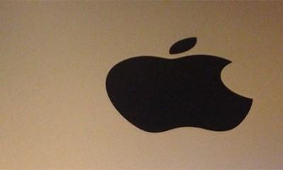 Novi iPhone će imati 2K ekran  %Post Title