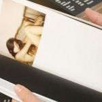 100 devojaka na Polaroidu  %Post Title