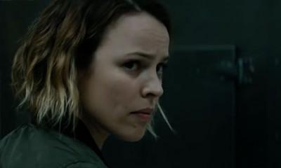 True Detective: HBO objavio nove kadrove