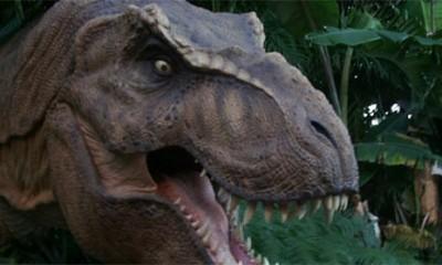 5 najvećih mitova o dinosaurusima