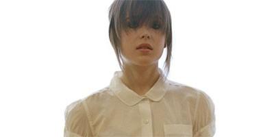 Ellen Page vozi roške