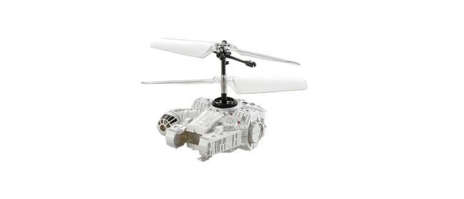 Star Wars leteće igračke