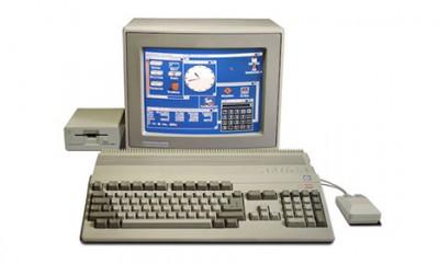 Zašto je ovo najbolji računar svih vremena  %Post Title
