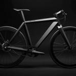 Nevidljivi bicikl  %Post Title